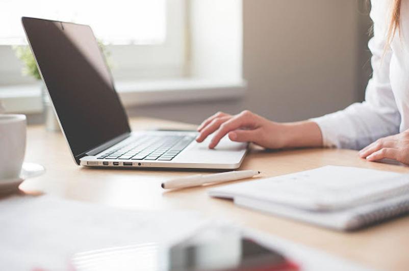 Consulenza Psicologica Online Scandicci